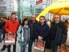 Das war der Wiener Fotomarathon 2013 [3]