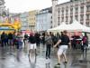 Alte Spiele 2.0 - Linz Hauptplatz [79]