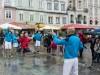 Alte Spiele 2.0 - Linz Hauptplatz [105]