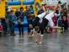 Alte Spiele 2.0 - Linz Hauptplatz [120]