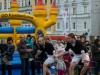 Alte Spiele 2.0 - Linz Hauptplatz [122]