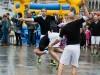 Alte Spiele 2.0 - Linz Hauptplatz [129]