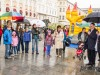 Alte Spiele 2.0 - Linz Hauptplatz [13]