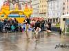 Alte Spiele 2.0 - Linz Hauptplatz [36]