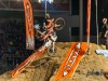 Night Of The Jumps 2014 Linz [11]