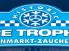 Historic Ice Trophy 2014 - Altenmarkt [1]
