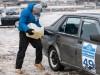 Historic Ice Trophy 2014 - Altenmarkt [39]