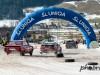 Historic Ice Trophy 2014 - Altenmarkt [66]