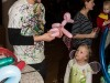 Kinderfasching Puchenau [13]