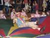 Kinderfasching Puchenau [56]
