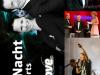 Galanacht des Sports 2014 - Christina Stürmer [17]
