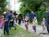 Maifest Puchenau 2014 [41]