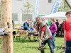 Maifest Puchenau 2014 [21]
