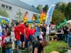 Maifest Puchenau 2014 [52]