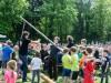 Maifest Puchenau 2014 [66]