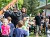 Maifest Puchenau 2014 [72]