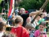Maifest Puchenau 2014 [74]