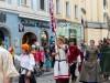 Ritterfest Linz 2014 [14]