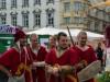 Ritterfest Linz 2014 [29]