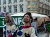 Ritterfest Linz 2014 [37]