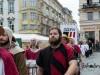 Ritterfest Linz 2014 [40]