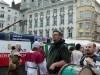 Ritterfest Linz 2014 [52]