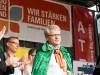 Ritterfest Linz 2014 [63]