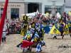 Ritterfest Linz 2014 [87]