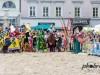 Ritterfest Linz 2014 [90]