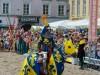 Ritterfest Linz 2014 [96]