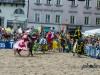 Ritterfest Linz 2014 [101]