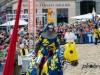 Ritterfest Linz 2014 [104]
