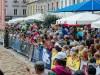 Ritterfest Linz 2014 [126]