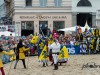 Ritterfest Linz 2014 [127]