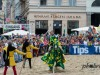 Ritterfest Linz 2014 [130]