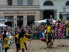 Ritterfest Linz 2014 [132]