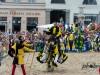 Ritterfest Linz 2014 [135]