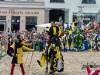 Ritterfest Linz 2014 [136]