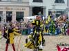 Ritterfest Linz 2014 [137]