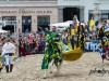 Ritterfest Linz 2014 [139]