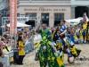 Ritterfest Linz 2014 [140]