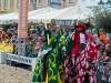 Ritterfest Linz 2014 [144]