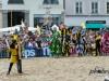 Ritterfest Linz 2014 [152]