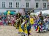 Ritterfest Linz 2014 [153]