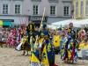 Ritterfest Linz 2014 [154]