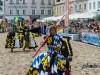 Ritterfest Linz 2014 [156]