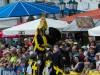 Ritterfest Linz 2014 [162]