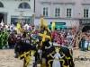 Ritterfest Linz 2014 [163]