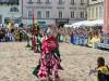 Ritterfest Linz 2014 [166]