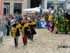 Ritterfest Linz 2014 [181]